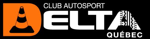 Club Delta Québec – Slalom #2