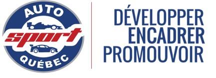 Auto Sport Québec – Affiliation ASN